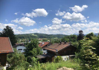 Miesbach, Waldeckersteig 2