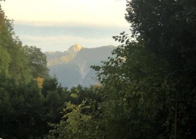 Hausham, Jahnschanze 7
