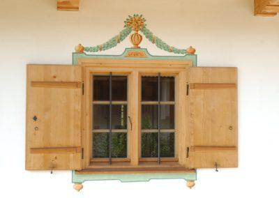 Bauernhaus Tegernsee / Ringsee